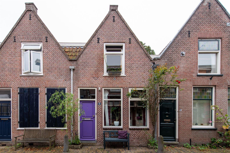 Funda Broek Op Langedijk Dijk