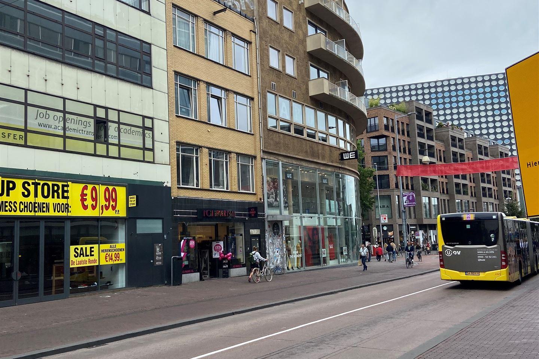Bekijk foto 4 van Lange Viestraat 6