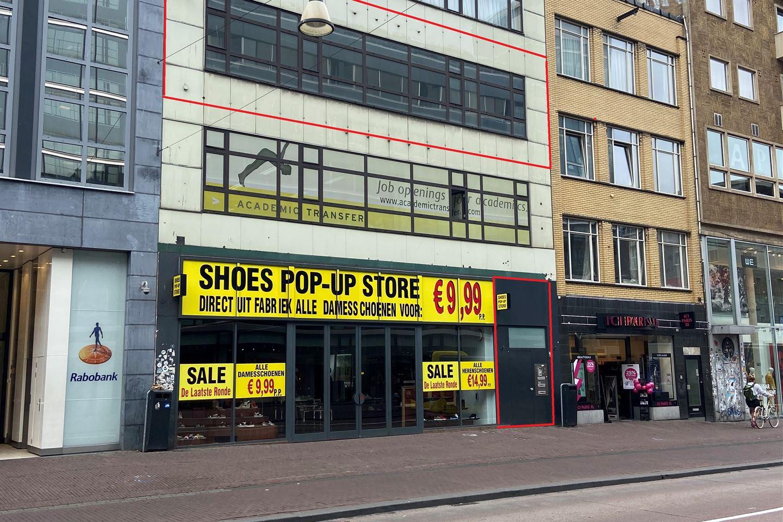 Bekijk foto 1 van Lange Viestraat 6