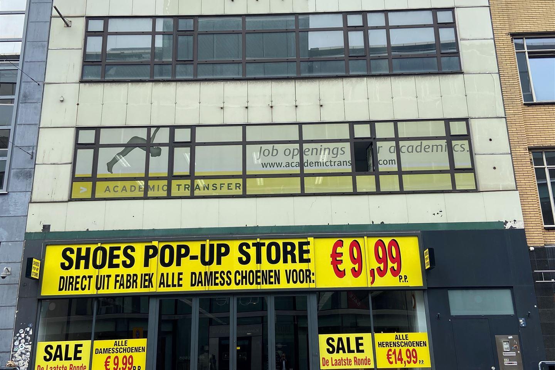 Bekijk foto 2 van Lange Viestraat 6