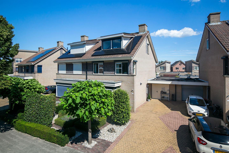 Bekijk foto 1 van Noordsingel 171