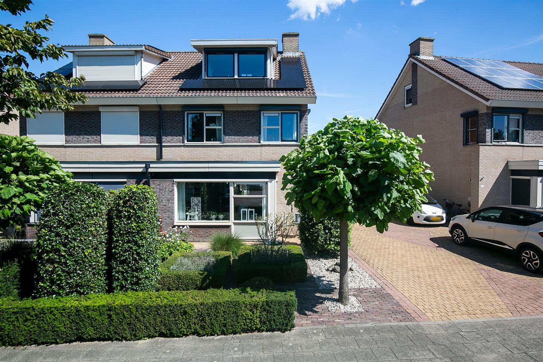 Bekijk foto 2 van Noordsingel 171
