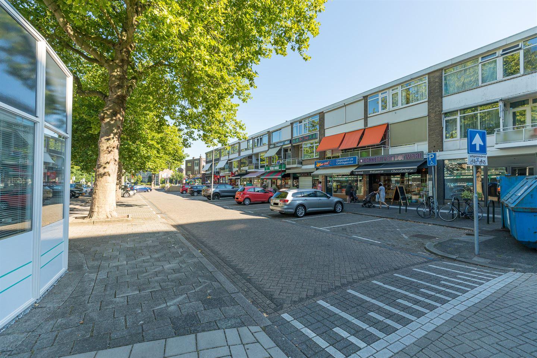 Bekijk foto 1 van Dillenburgplein 36