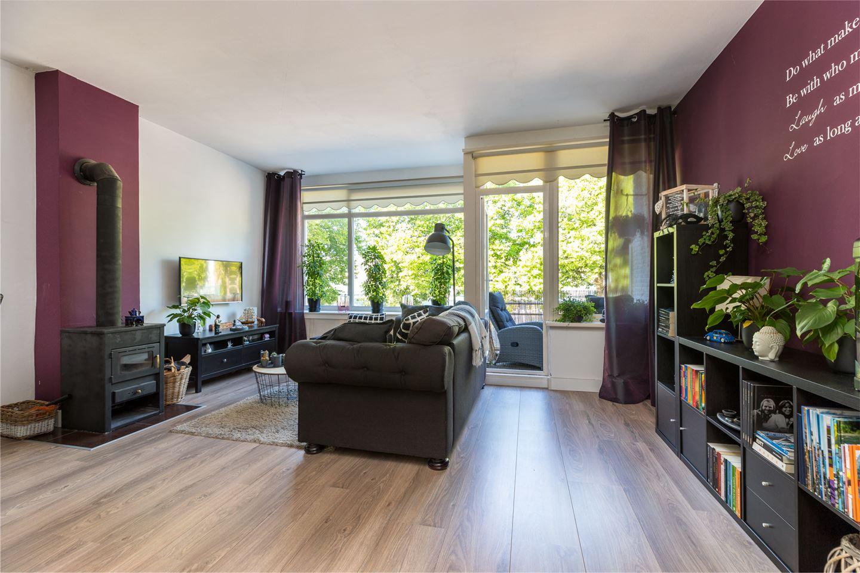 Bekijk foto 3 van Dillenburgplein 36