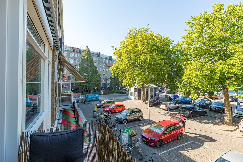 Bekijk foto 5 van Dillenburgplein 36