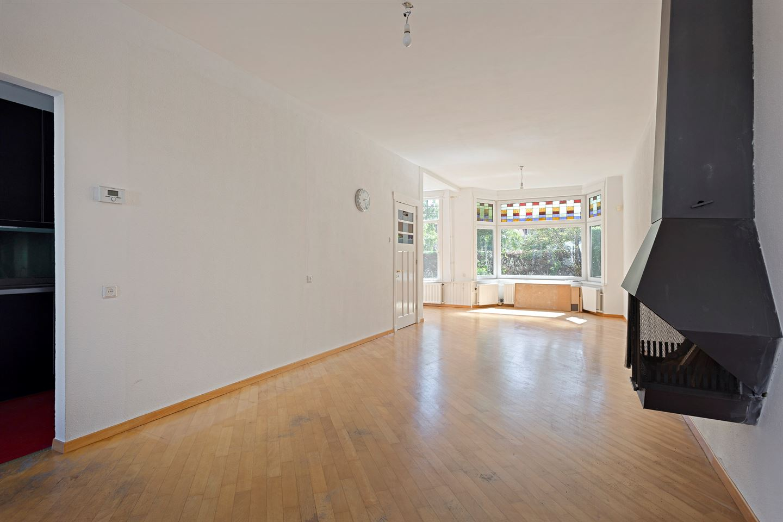 Bekijk foto 2 van Juffermansstraat 13