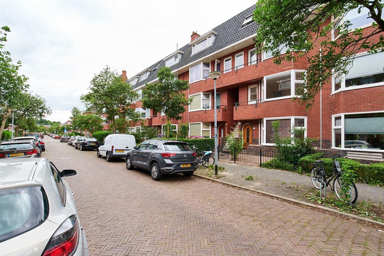 Bekijk foto 2 van Van Starkenborghstraat 23