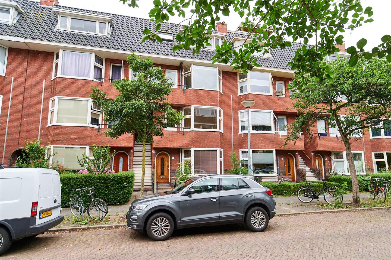 Bekijk foto 3 van Van Starkenborghstraat 23