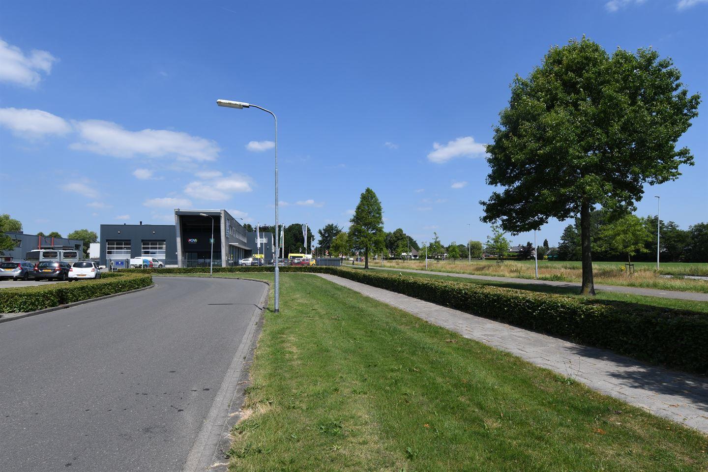Bekijk foto 2 van Noorderbreedte 1 B