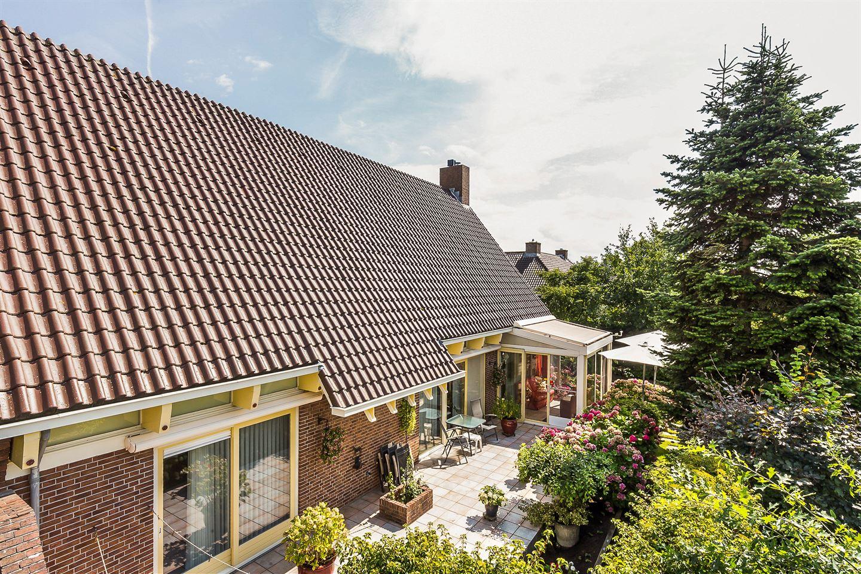 Bekijk foto 3 van Dirk Visstraat 2