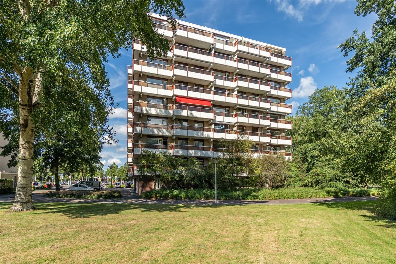 Bekijk foto 1 van Dr. Willem Dreesweg 436