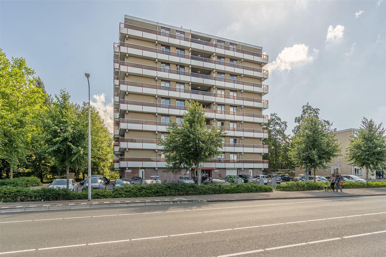 Bekijk foto 2 van Dr. Willem Dreesweg 436