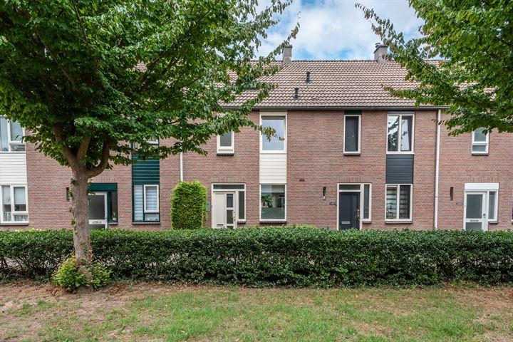 Hoogmeer 2405