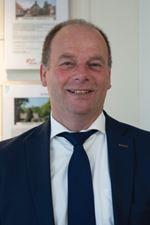 Willem Donker (NVM-makelaar (directeur))