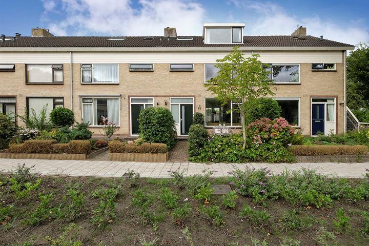 Hulststraat 33