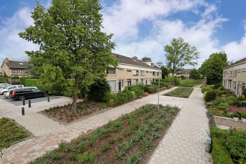 Bekijk foto 5 van Hulststraat 33