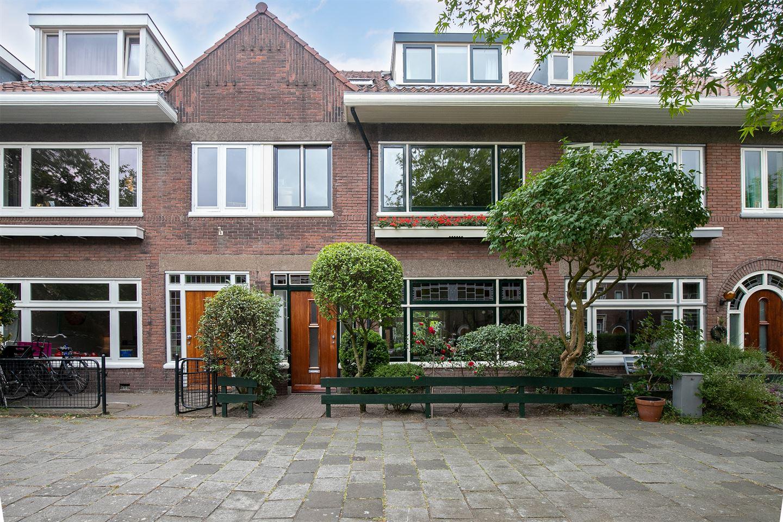 Bekijk foto 1 van H.J. Koenenstraat 5