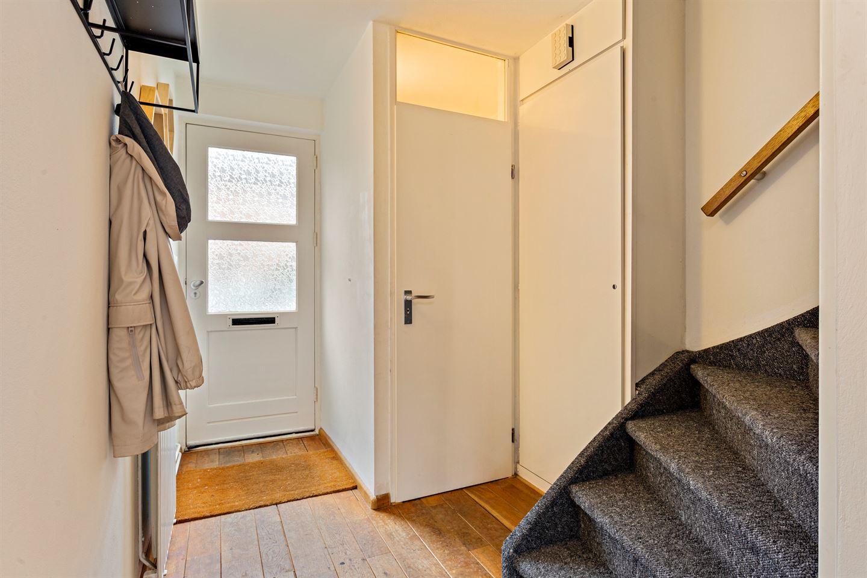 Bekijk foto 4 van Christina Bakker-van Bossestraat 20