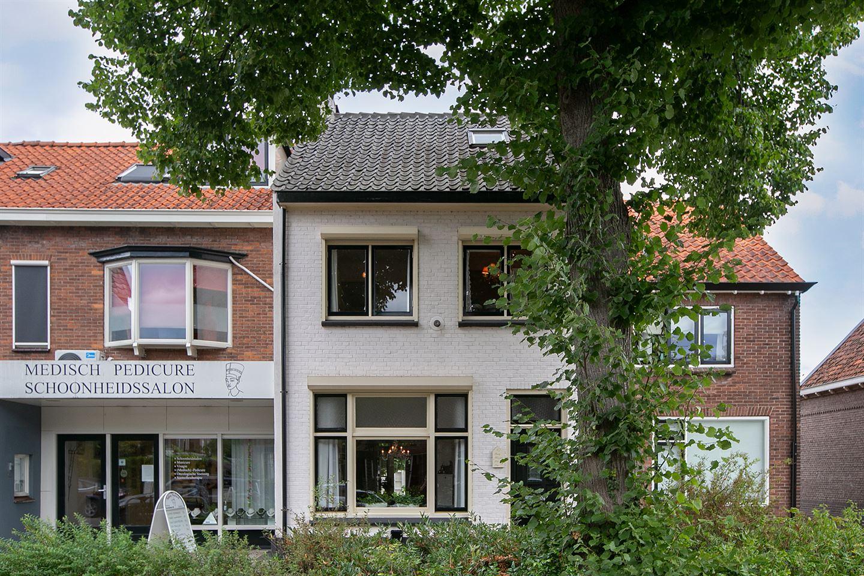Bekijk foto 1 van Jan Vermeerstraat 9