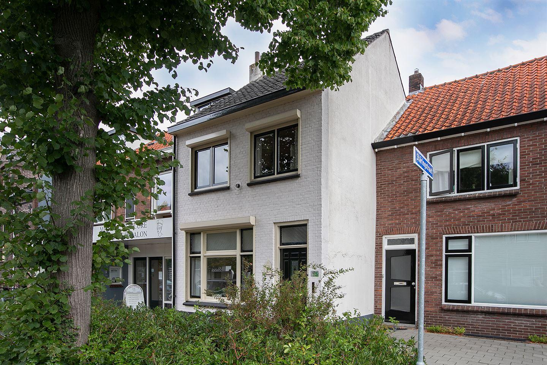 Bekijk foto 3 van Jan Vermeerstraat 9