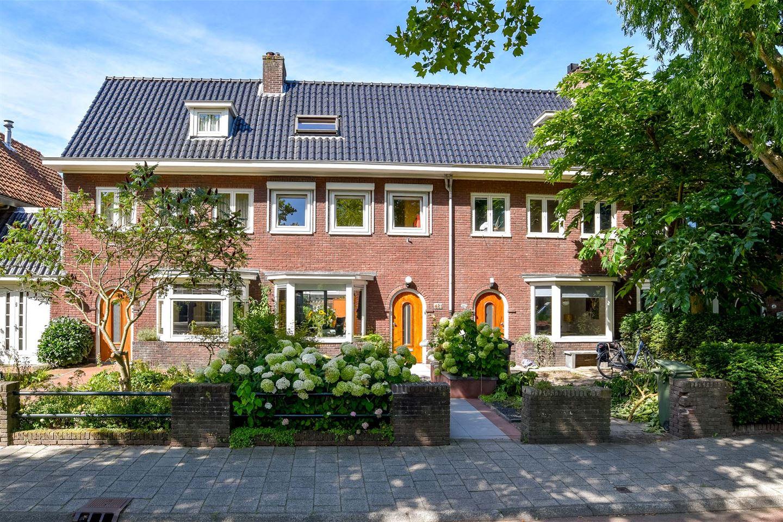 Bekijk foto 1 van Rijksstraatweg 481