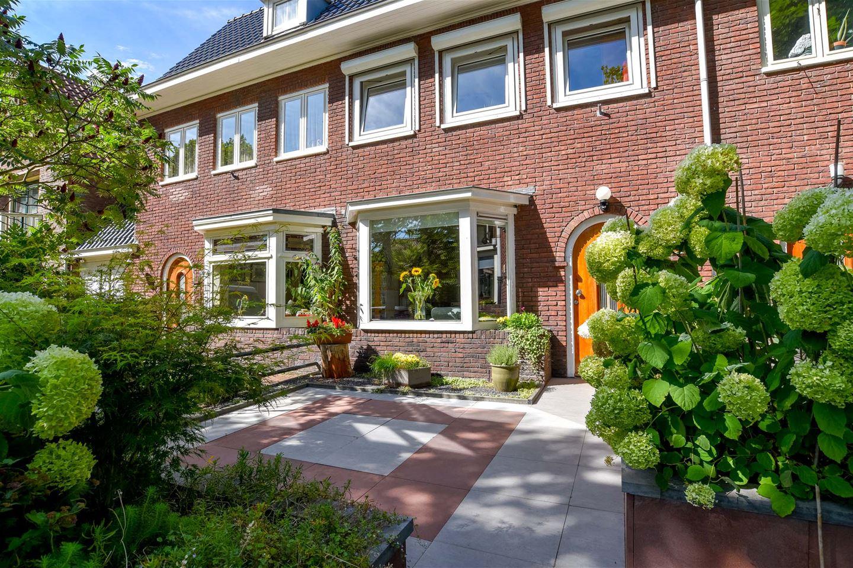 Bekijk foto 2 van Rijksstraatweg 481