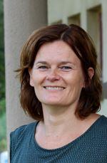 Ysolde Houdijk (NVM-makelaar)