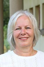 Miep Groeneveld (Commercieel medewerker)