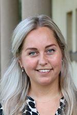 Evi Dobbelstein (Commercieel medewerker)