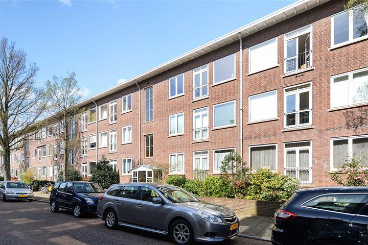 Van Bleiswijkstraat 55