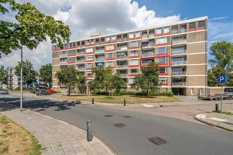 Bekijk foto 1 van Ringweg-Randenbroek 40 c