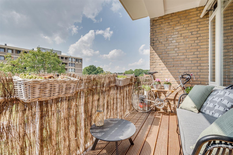 Bekijk foto 3 van Ringweg-Randenbroek 40 c