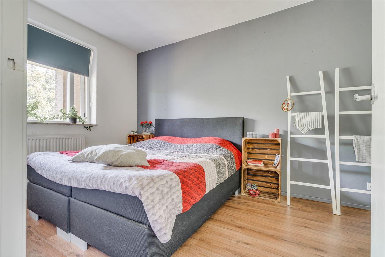 Bekijk foto 5 van Ringweg-Randenbroek 40 c