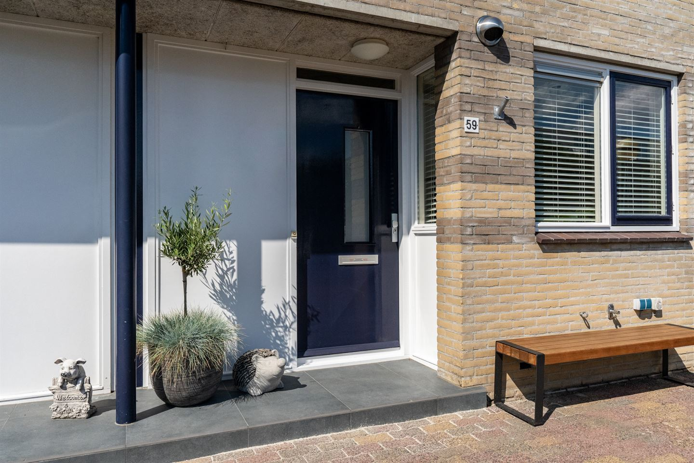 Bekijk foto 4 van Wobbe Hendrik Alkemastraat 59