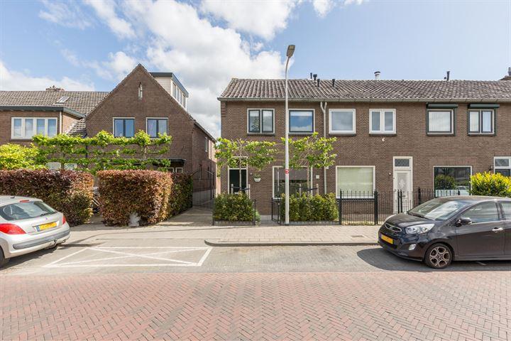 Arnhemseweg 182
