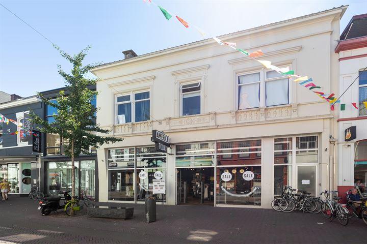 Marktstraat 7
