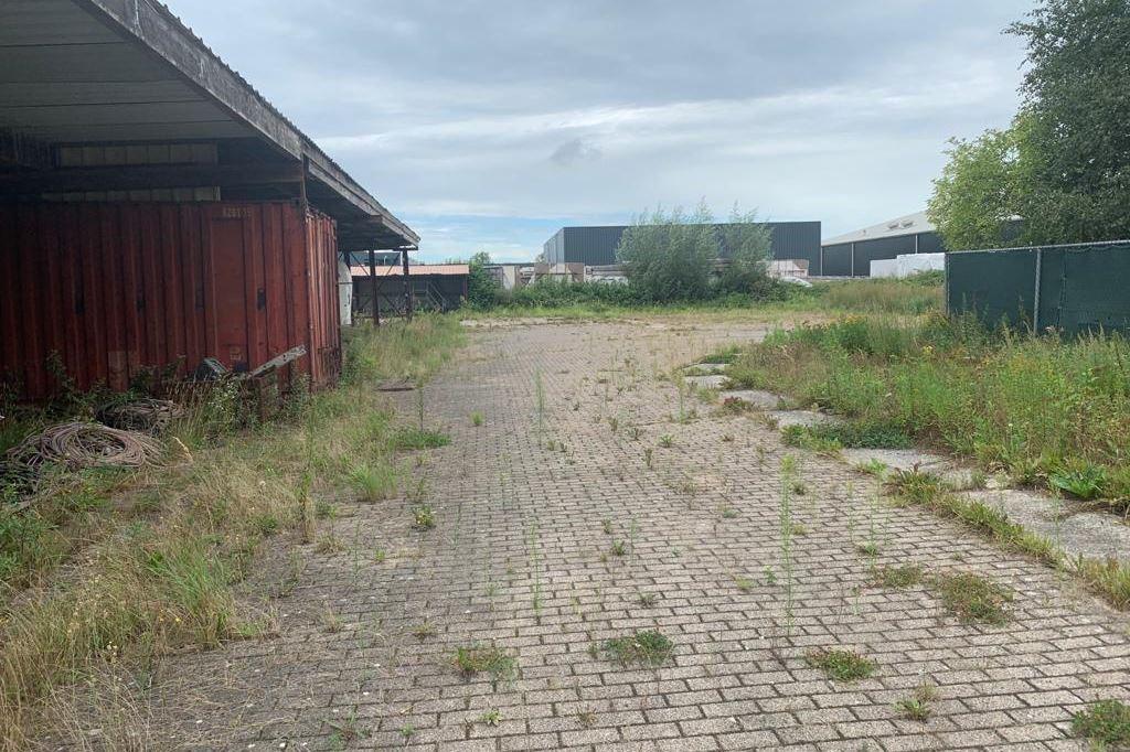 Bekijk foto 2 van Dolderweg 28