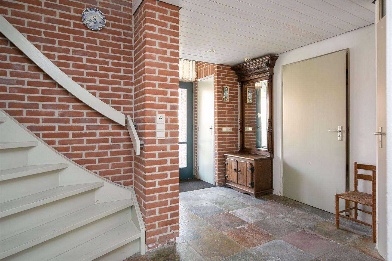 Bekijk foto 4 van Wilhelminastraat 3