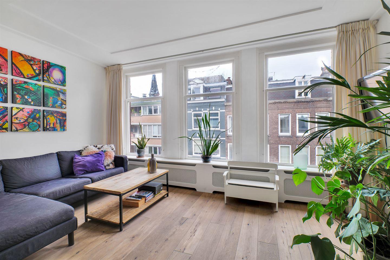 Bekijk foto 3 van Rustenburgerstraat 297 II