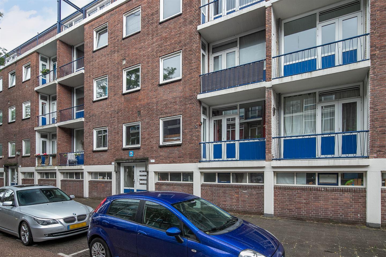 Bekijk foto 3 van Fluitstraat 13 A