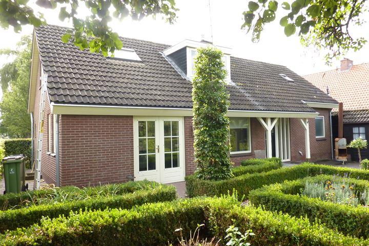 Ravenhorsterweg 6