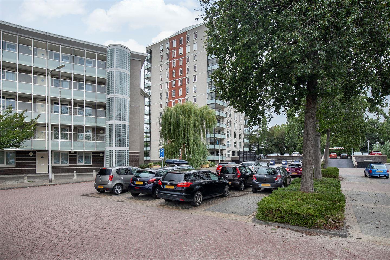 Bekijk foto 3 van Kometenstraat 135