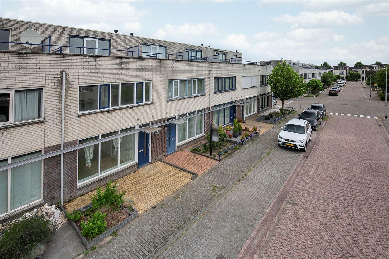 Bekijk foto 4 van Sas van Gentstraat 66