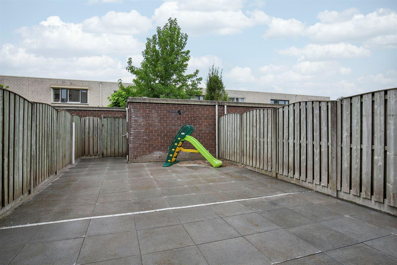 Bekijk foto 5 van Sas van Gentstraat 66