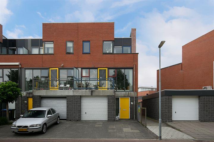Duizendbladstraat 37