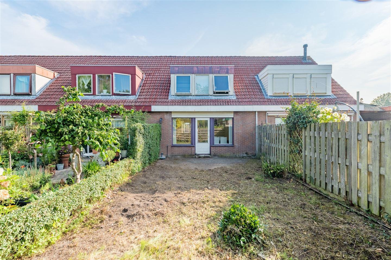 Bekijk foto 4 van Oosterhoutstraat 12