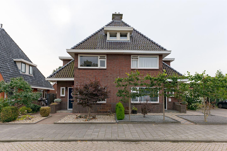 Bekijk foto 2 van Lindenstraat 3