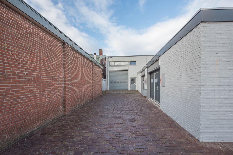 Bekijk foto 1 van Rijksstraatweg 79 F