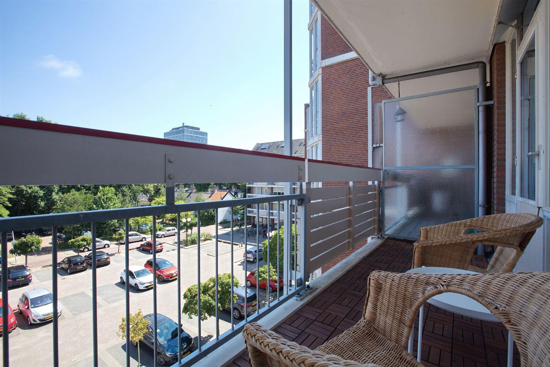 Bekijk foto 3 van Frederikstraat 641