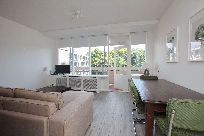 Bekijk foto 4 van Frederikstraat 641
